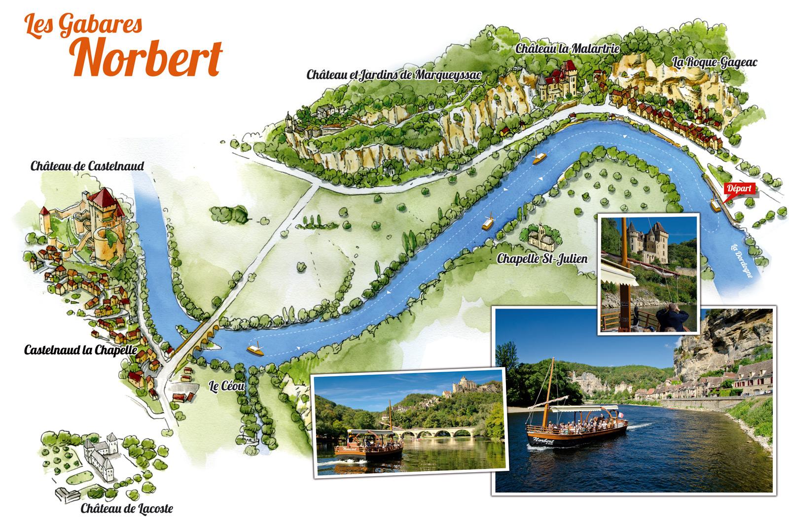 GABARES-NORBERT-PLAN02
