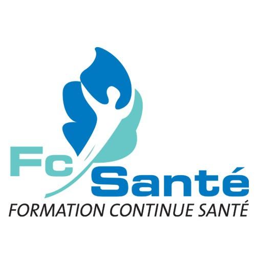 logo-FC-SANTE