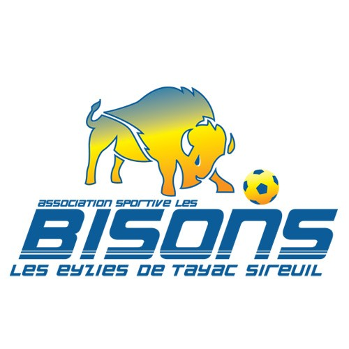 logo-bisons