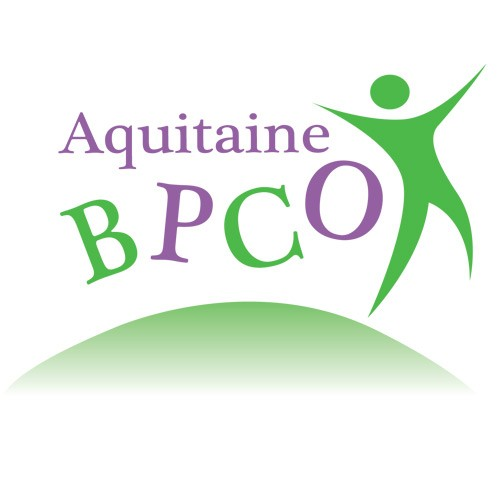 logo-bpco