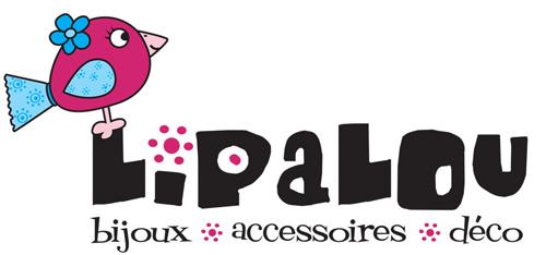 logo-lipalou