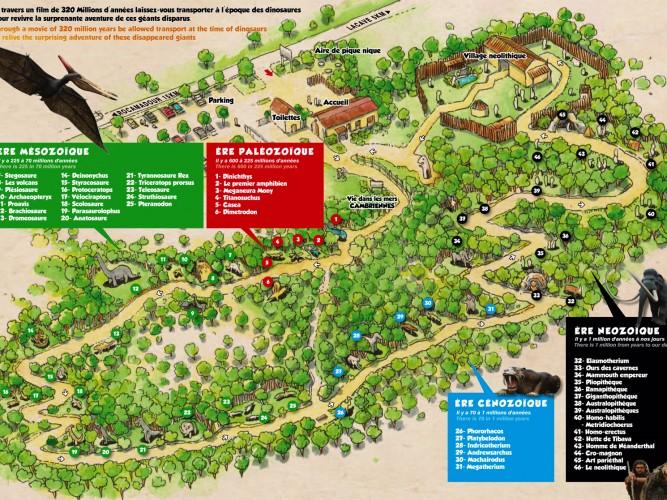 plan-prehistodino