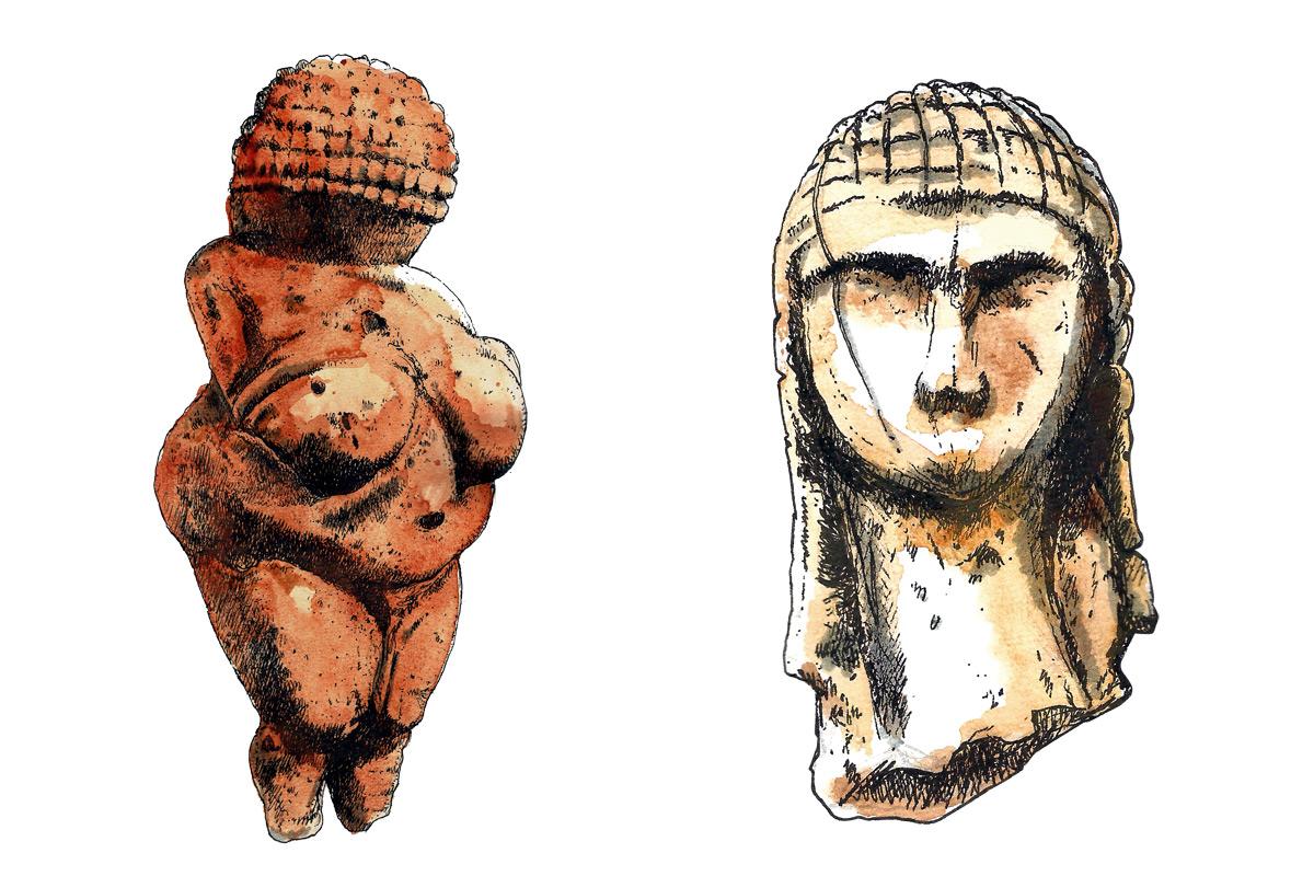 prehisto01